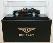 Véhicules miniatures Kyosho pour Bentley 1:43