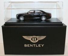 Artículos de automodelismo y aeromodelismo Kyosho Bentley