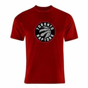 Toronto Raptors,Toronto Raptors Tshirt,Toronto Raptors Shirt,NBA Tshirt,Sport...
