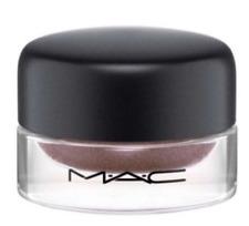 NEW! Mac Pro Longwear Fluidline Eye-Liner Gel Deliciously Rich Brown New in box