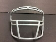Schutt ION ROPO Adult Football Face Mask.  2 Available In Light Gray