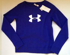 Under Armour Sweats & Hoodies for Women | eBay
