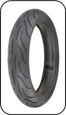 120/70ZR17F MICHELIN MOTORCYCLE TIRE 120 70 17 PILOT POWER MOTO GUZZI SPORT