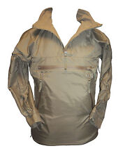 Lightweight Thermal Buffalo Style Top/Jacket - Brand New- Small Size -