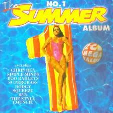 Album Rock PolyGram Pop Music CDs