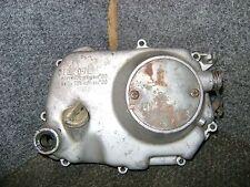 Honda Right Side Crankcase Clutch Cover CT70H CT70HK1 CL70 SL70 XL70 1970-1976