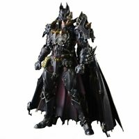 Square Enix DC Comics Timeless Batman Steampunk Variant Play Arts Kai Action