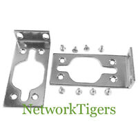 For HPE HP 5069-5705 Procurve Series Switch Brackets Ears Rack Mount Bracket Kit