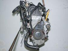 Motor Diesel ATD / 246700km SEAT IBIZA IV (6L1) 1.9 TDI