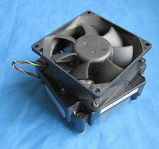Ventilador de disipador térmico con Dell CP825 Vostro Y Cable 0CP825