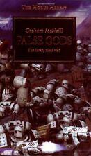 False Gods (The Horus Heresy) By Graham McNeill