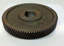 Gorman-Rupp Model 3D-B Pump Gear 5334 16060 NEW