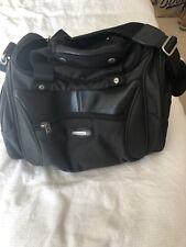 Timberland Weekend Bag Gym Bag