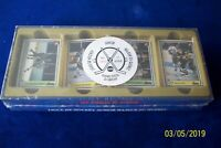 1990 7INNING SKETCH WHL HOCKEY SET FACTORY SEALED