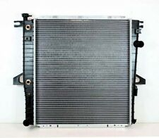 Replacement Radiator fit for 1998-2011 Ford Ranger 3.0L 4.0L V6 New