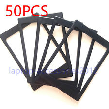 """50 X New 2.5""""  SSD HDD Hard Driver Spacer/Adapter 7mm to 9.5mm"""