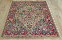 Traditional Persian  BEIGE  Oriental Design Rug  SIZE   S- M- L   NOW ON SALE