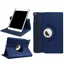 per Apple iPad 2017 9,7 pollici Cover Case Custodia borsa protezione del display