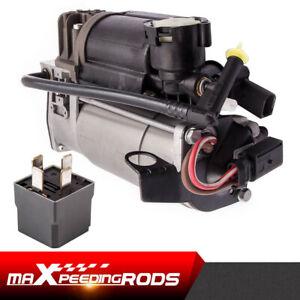 Luftfederung Kompressor für Mercedes E Klasse W220 W211 S211 Airmatic 2113200304