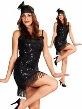 Sequin Flapper Fancy Dresses