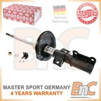 GENUINE MASTER-SPORT GERMANY HEAVY DUTY FRONT SHOCK ABSORBER VOLVO