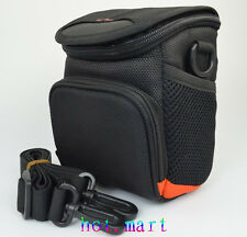 Cameras Case for Canon PowerShot G16 G1X G15 G12 G11 D10 Digital Cameras