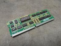 USED Fanuc A20B-2900-0380/06C Servo Interface Daughter Board