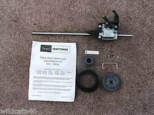 CRAFTSMAN WALK-BEHIND LAWN MOWER SELF PROPEL TRANSMISSION # 79934 NEW OEM