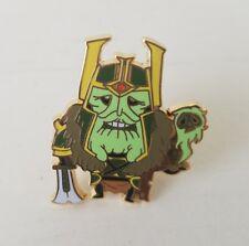 Valve Steam Warcraft 3 Dota 2 Hero Pin Pack #6 Wraith King Pin TI6 TI7