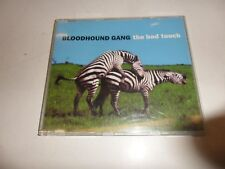 CD Bloodhound Gang – The Bad Touch