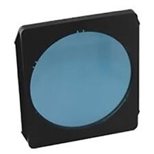Cokin P Series Polacolor Blue Circular Polarizer Filter - Fits P Series - CP162