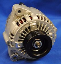 NEW DENSO OEM ALTERNATOR 13769 FOR 99-01 HONDA ODYSSEY V6 3.5L /101211-7850 130A