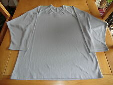 EASTON Hockey jersey - Grey - Size M