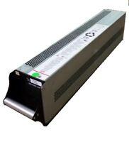 APC SYBTU1-PLP Hot Swap Battery Modules for Symmetra PX & New Fresh Batteries*