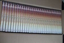 """30 DVD LOT OF THE MOVIE """"THE DRESS"""" .67 CENTS EACH!  RESELL ON EBAY, MUST SELL!"""