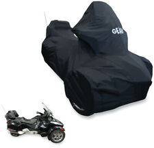 GEARS CAN-AM SPYDER WATERPROOF FULL VEHICLE COVER FOR RT 100256-1
