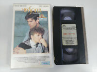 Mrs Soffel To True Story Mel Gibson Diane Keaton VHS Collectors Spanish