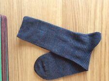 Hugo Boss, Men's Office Strip Socks, Medium