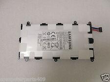 OEM SP4960C3B Battery Samsung GALAXY TAB 2 7.0 GT-P3100 P3110 GT-P3113 P6200