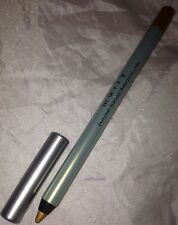 Mally Evercolor Starlight Waterproof Eye Liner *GOLDEN* Yellow Gold Sh. Full Sze