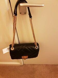NEW Michael kors Handbag