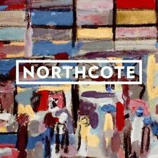 Northcote - Northcote (NEW CD)