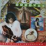 Donovan - Definitive Collection CD NEW