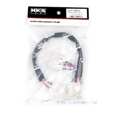 HKS Turbo Timer Harness MT-4 4103-RM004 for 95-02 Mitsubishi Mirage All