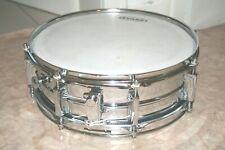 """Sonor Snare vintage 14"""""""