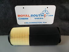 Genuine Volvo Air filter S60, S60R, S80, V70, V70XC OE 8671488