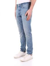CALVIN KLEIN Men`s Jeans Size 33 Slim Fit W33 L34 RRP: 99.90 EUR