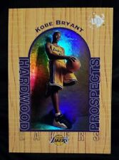 Kobe Bryant Rookie 1997 Upper Deck RC Hardwood Prospects UD3 #19 Mint Condition