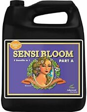 Advanced Nutrients Sensi Bloom A 4L