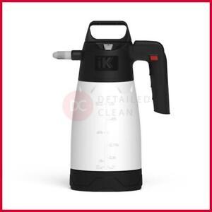 IK Sprayers Multi Pro 2 - IK MULTI Pro 2